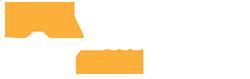 Daybreak Contracting Logo