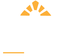 Daybreak Contracting